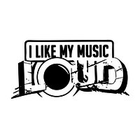 669-i__like_my_music_loud